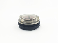 Night Vision Humidity Indicator Plug