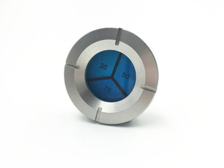 Humidity Indicator Plug Manufacturer
