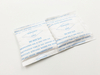 Desiccant Silica Moisture Absorbing Packets